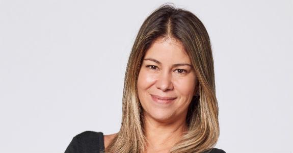 Ana Castelo Branco