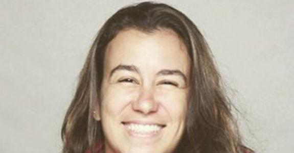Talita Moraes