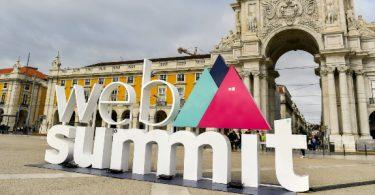Lisboa: a hora e vez das startups