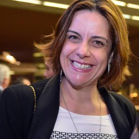Aline Sordili