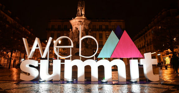 Trend Hunting @Web Summit  – Episódio #3