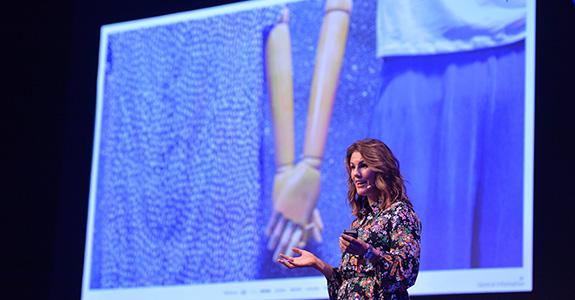 Sustentabilidade na moda: a próxima revolução industrial