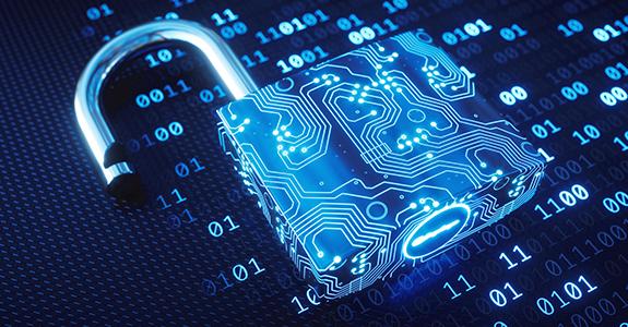 As fantasias da tecnologia e privacidade de dados