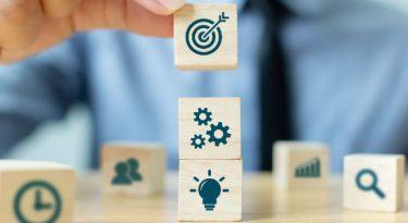 Cinco tendências de inovação direto do Web Summit