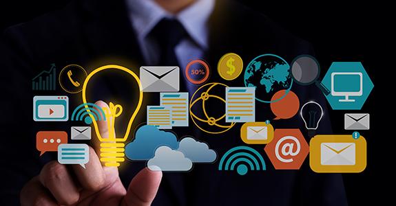 Marketing digital não faz sentido ?
