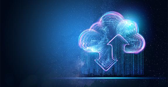 Hybrid Cloud e computador quântico para todos