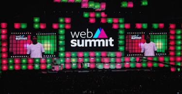 Web Summit – percepções e aprendizados