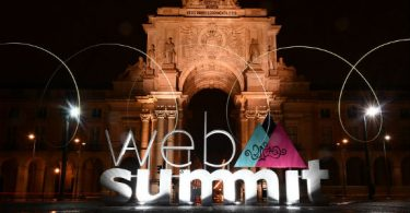 Trend Hunting @Web Summit – Episódio #1